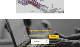 Κατασκευή ιστοσελίδων - teka-website-3