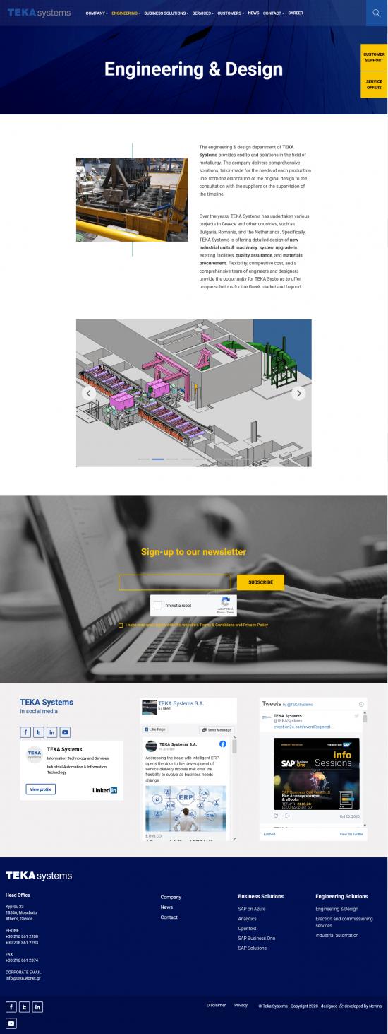 teka-website-3