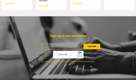 Κατασκευή ιστοσελίδων - teka-website-5