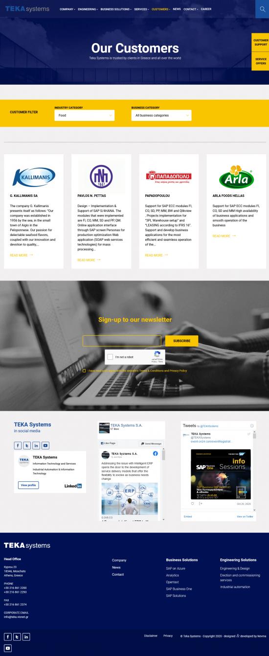 teka-website-5
