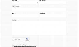 Κατασκευή ιστοσελίδων - teka-website-6