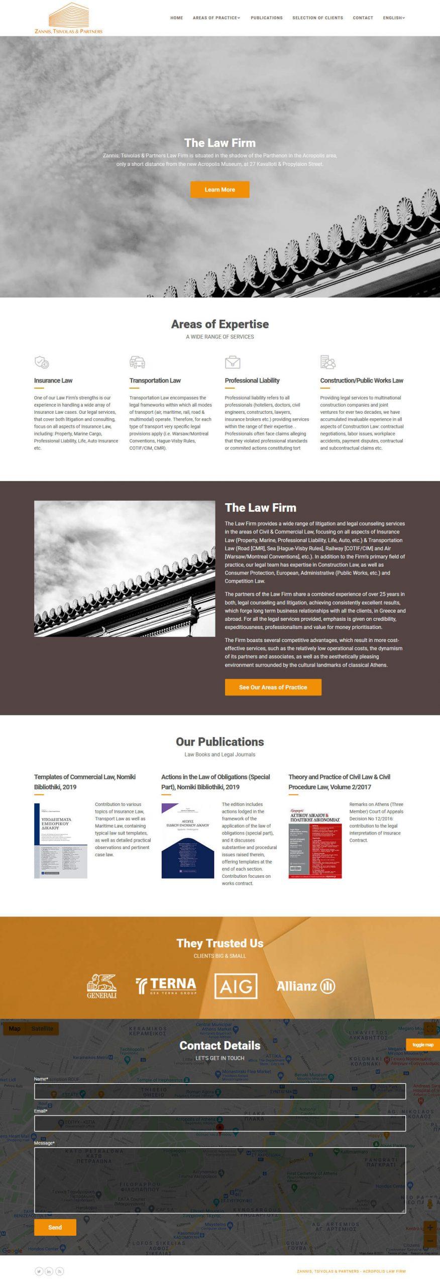 Acropolis-website-1-scaled.jpg