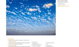 Κατασκευή ιστοσελίδων - Acropolis-website-2