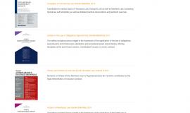 Κατασκευή ιστοσελίδων - Acropolis-website-3