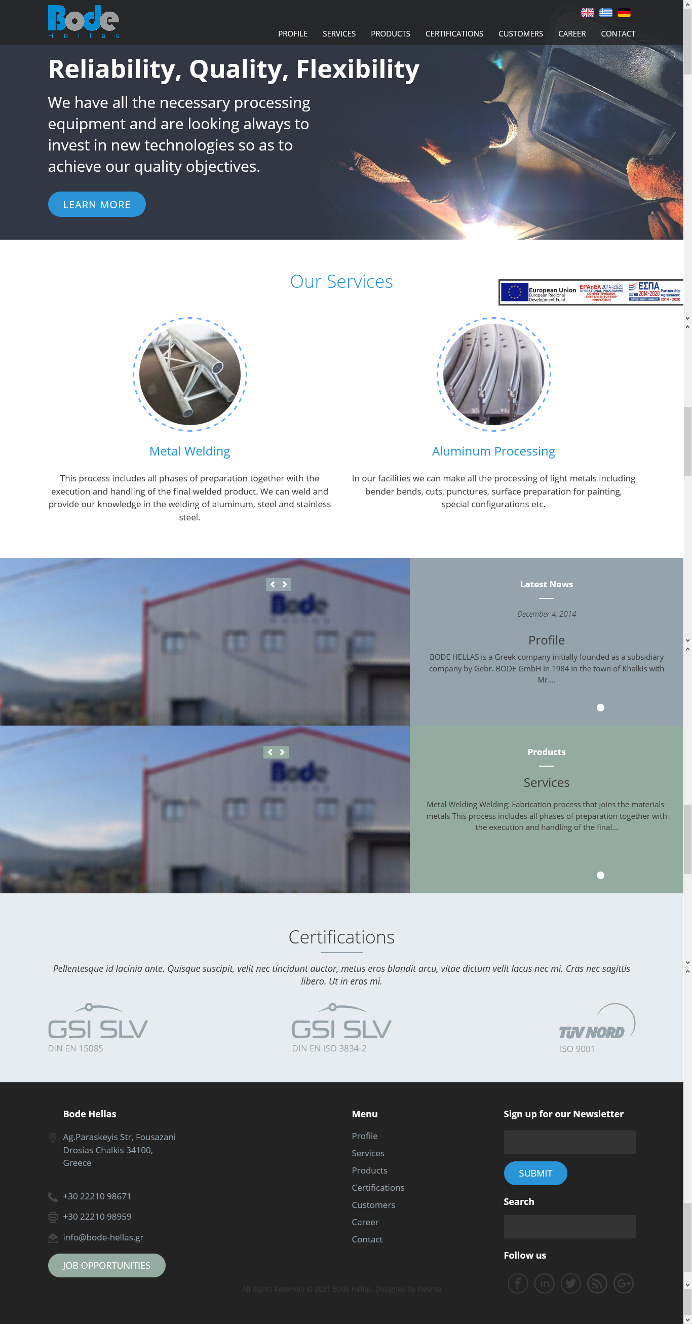 bode-website-1-1.png