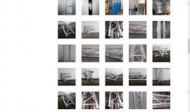 Κατασκευή ιστοσελίδων - bode-website-3