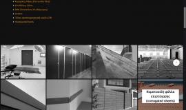 Κατασκευή ιστοσελίδων - domo-website-2