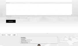 Κατασκευή ιστοσελίδων - afianes-website-6