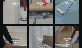 Κατασκευή ιστοσελίδων - delta-website-3
