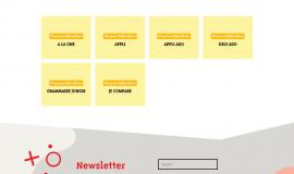 Κατασκευή ιστοσελίδων - traid-website-4